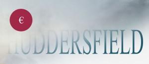 Short stories: Huddersfield Lives